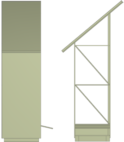 tower_front_sideview_sm