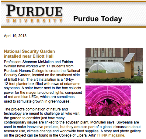 purdue_today